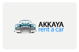 Akkaya Rent A Car
